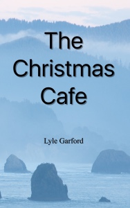 The Christmas Cafe